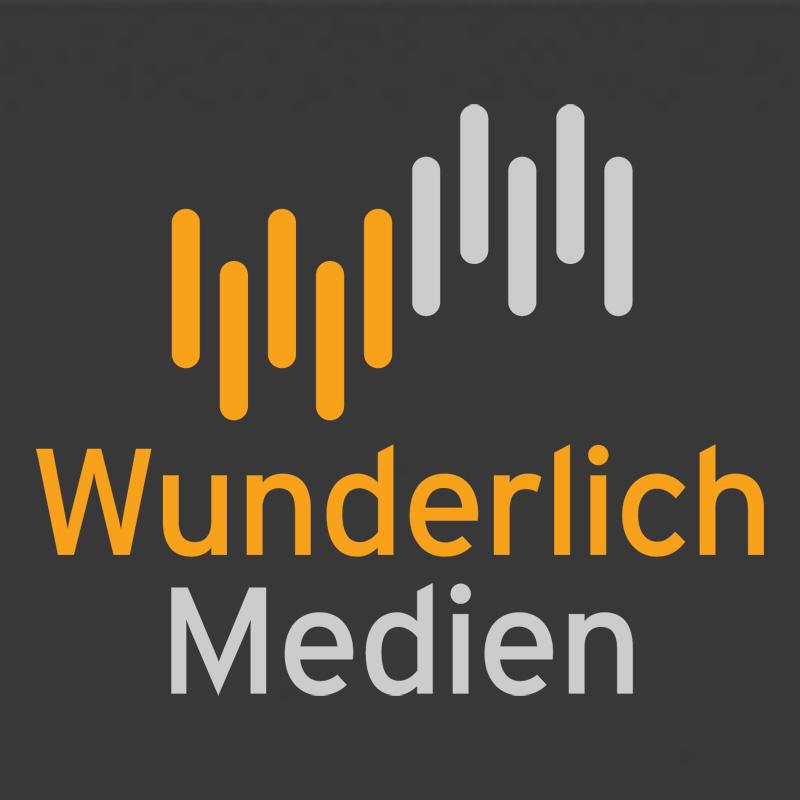 underconstruction-wunderlichmedien-dunkel